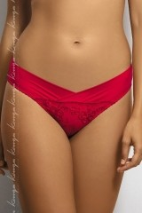 Chilot tanga S 288/1 No.5