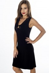 Rochie de noapte Amber Edition NKV 113
