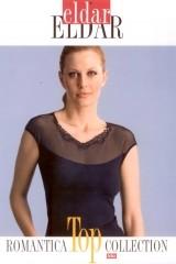 Bluza de dama IDA