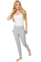 http://www.lenjeriamea.ro/home/pantalon-italian-fashion-rea-16217.html?ref=1C383CD3