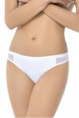 Chilot clasic Julimex Bikini Panty