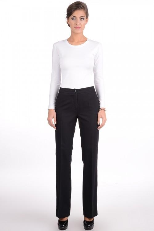 Pantalon de dama LOOKat 83174