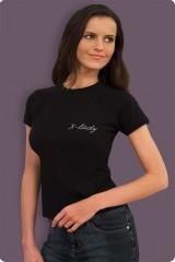 Bluza de dama LILIANA