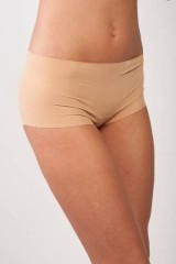 Chilot clasic Triumph Sexy Line Hipster Short