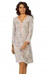 Rochie de noapte Luna 112