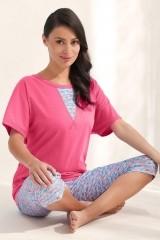 Pijama de dama Luna 586