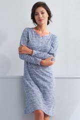 Rochie de noapte Luna 65