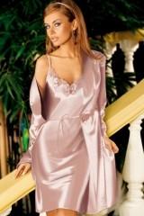 Rochie de noapte 533 Fabia