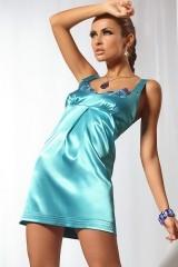 Rochie de noapte Marva