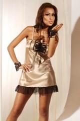Rochie de noapte Zelma