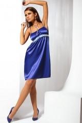 Rochie de noapte Tania