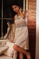 Rochie de noapte Pure Essence 1
