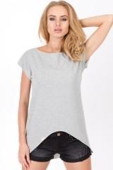 Bluza de dama M186
