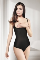 Body modelator fara cupe Mitex Softly