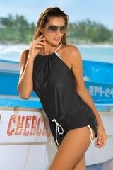 Salopeta de plaja Leila Squalo M-312