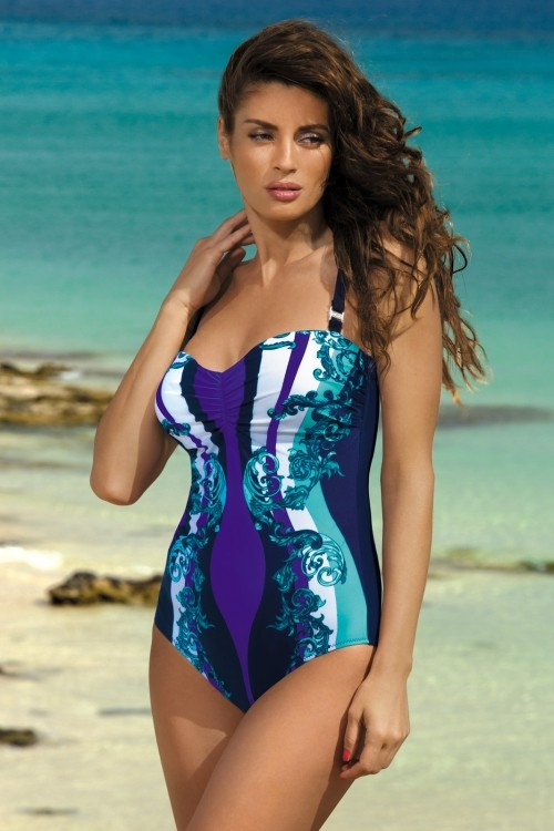 http://www.costume-baie.ro/costum_de_baie_miriam_cosmo_martinica_m_329_bleumarin_turcoaz_-p1558.html?ref=9A115815