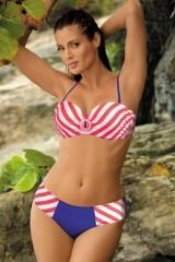 Costum de baie Ariana Baltimora M-345