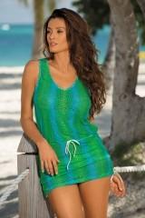 Rochie de plaja Elissa Crickiet M-367