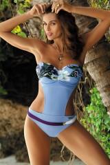 Costum de baie Mandy Azzuro M-423 (3)