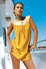 Rochie de plaja ILANA