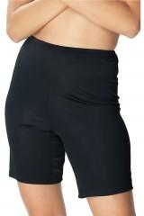 Chilot de dama tip pantalon Mewa 4140