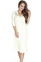 Rochie de noapte Mewa 4133