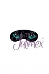 Masca de ochi Julimex OP 10