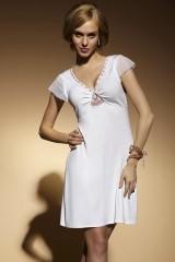 Rochie de noapte ALEGRA