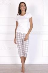 Pijama de dama Memory 577