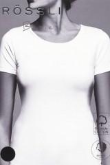 Bluza de dama Rossli LVB 099