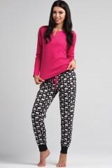 Pijama de dama Rossli SAL-PY1030