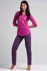 Pijama de dama Rossli SAL-PY1031