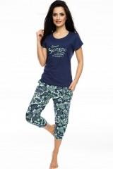 Pijama de dama Rossli SAL-PY1044