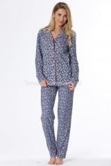 Pijama de dama Rossli SAL-PY1085
