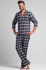 Pijama barbati Rossli SAM-PY043