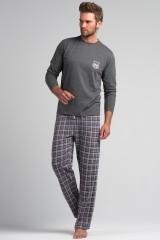 Pijama barbati Rossli SAM-PY046