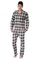 Pijama barbati Rossli SAM-PY092