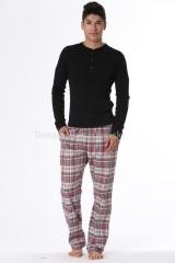 Pijama barbati Rossli SAM-PY093 II