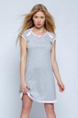 Rochie de noapte Sisi