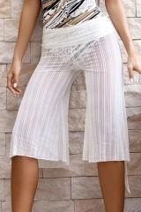 Pantalon 3/4 pentru plaja SPOD 1.