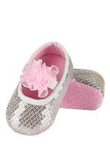 Papuci de casa Soxo 37663 Printesa
