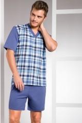 Pijama barbati Roman