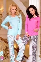 Pijama de dama Magda 045