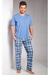 Pijama barbati Adam 1073