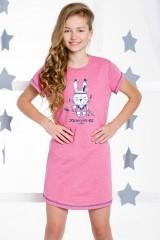 Rochie de noapte pentru fetite Liana 1092