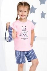 Pijama copii Matylda