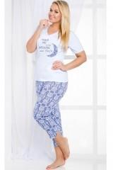 Pijama de dama Felicja