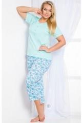 Pijama de dama Teresa 2101