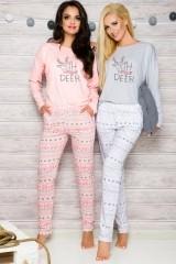 Pijama de dama Sofia 2115