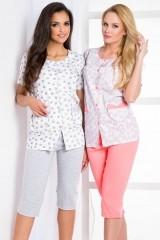 Pijama de dama Wera